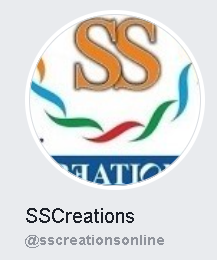 SS Creations