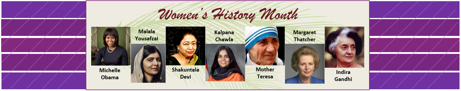 Womens_History_Month_-_Banner_1__updt.png